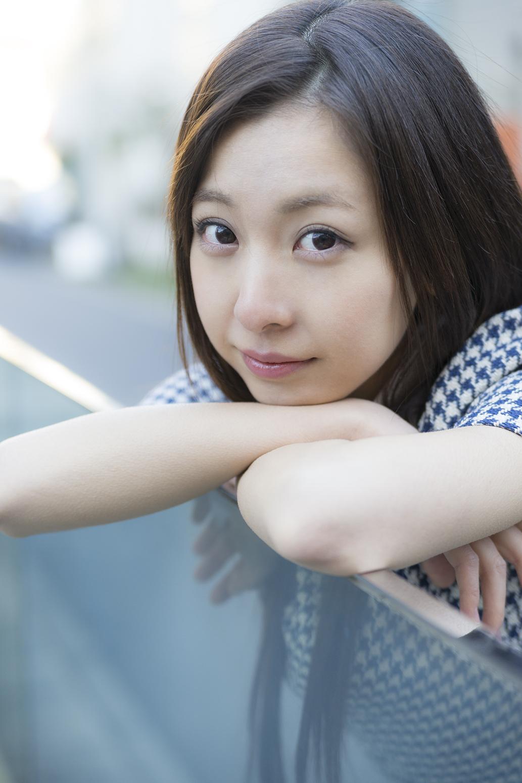 小松千春投稿画像406枚&18熟女 KINBAKU SM BONDAGE